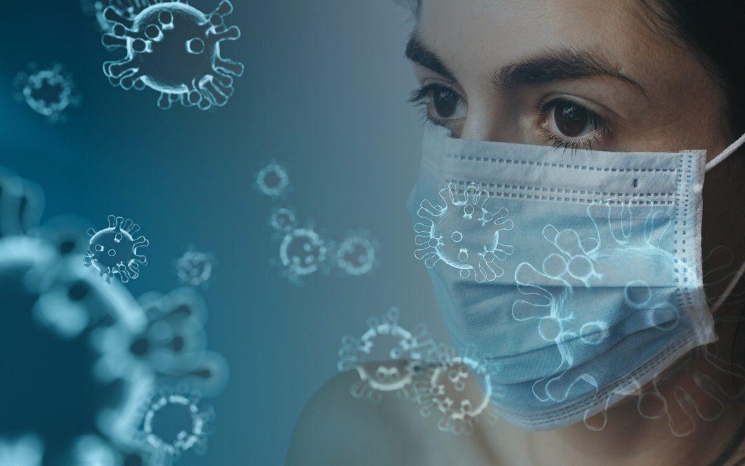 Epidemiologická opatření v DIAvizi