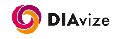 DIAvize